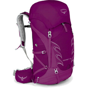 Osprey Tempest 40 Backpack Women mystic magenta